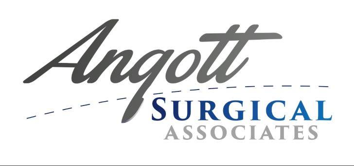 Angott Surgical Associates